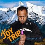 joy trip project