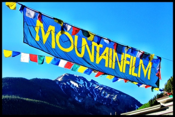 mountainfilm_sign_640