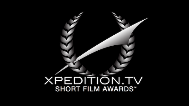 XpeditionTV Awards_640px