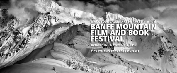 banff-2013_poster