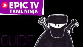 trail-ninja